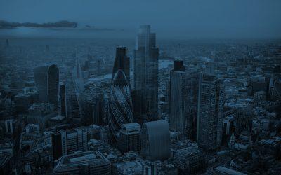 RealComm CIO & Tech Forum – London 2018